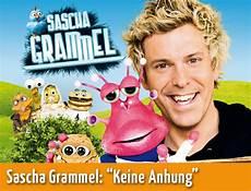 Sascha Grammel N 246 Rdlingen 171 Vh Konzerte