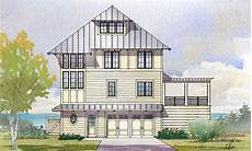 beachfront house plan 168 1121 5 bedrm 3331 sq ft home theplancollection