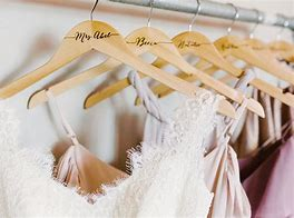Image result for Dress Hanger