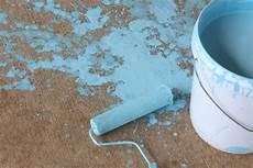 wandfarbe vom boden entfernen diese m 246 glichkeiten kommen
