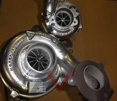 hybrid turbos for bmw 535d e60 450hp 535d e60 e61
