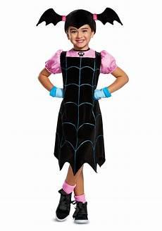 costume disney disney virina classic costume for