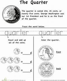 learn money worksheets 2227 learn the coins the dime money worksheets learning money teaching money