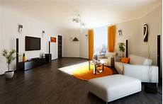 40 Contemporary Living Room Interior Designs