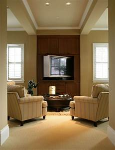 cozy and elegant luxury house plan 66011we cozy little sititng area plan 071s 0002 house plans