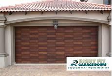 Price In Garage Doors by Rightfit Garage Doors Wooden Garage Doors Garage Doors