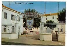 45 eme regiment des transmissions de montelimar