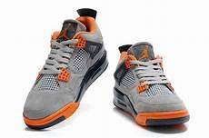chaussure de securite basket pas cher chaussures de securite type basket bsx wembley s1p