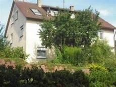 Wohnung Kaufen Denkendorf by Haus Sirnau Kaufen Homebooster