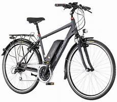 fischer proline eth 1606 e trekking e bike test