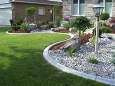décoration de jardin gravier blanc pour le jardin astuces et id 233 es d 233 co