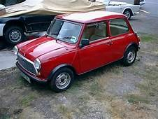 Classic Mini Cars For Sale  Cool Video YouTube