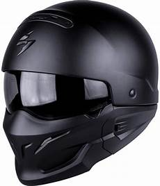 scorpion exo helm scorpion exo combat helmet buy cheap fc moto