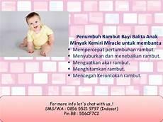 Miraculous Malvorlagen Untuk Anak Jual Minyak Kemiri Untuk Bayi 0856 5521 9797 Indosat