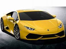 2016 Lamborghini Huracan Pricing Ratings Reviews