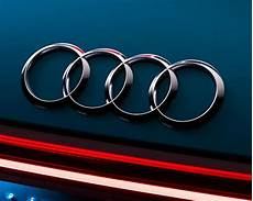 Audi Files Trademarks That Hint At Redesign Of Its Iconic