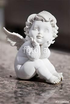 ange pour tombale quot statue ange quot photo libre de droits sur la banque d images