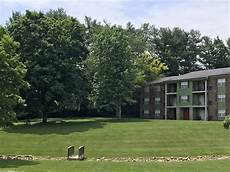 Apartments For Rent Near Etsu by Miller Crest Apartments Apartment In Johnson City Tn