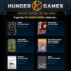 forex books like when will the hunger games come out on dvd jasmine marie if you like the hunger games