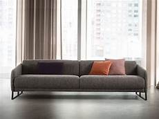 divani shop comodo divano con meccanismo di allungamento della seduta