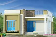 plan for small house in kerala elegant small tiny kerala home design 900 sq ft kerala house design