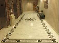 sol en marbre le marbre et le design contemporain