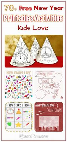 new year worksheets 19368 70 free new year printable activities for igamemom