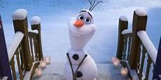 Malvorlagen Olaf Lyrics That Time Of Year Lyrics From Olaf S Frozen Adventure