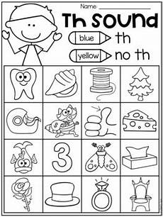 th digraph worksheets th worksheet packet digraphs worksheets by my teaching
