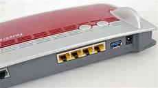 fritzbox 3490 test fritz box 3490 le meilleur routeur wifi
