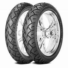 metzeler 174 1401800 me 880 marathon rear tire 200 70 15