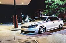 vwvortex official lowered b7 passat thread
