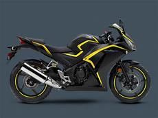 honda cbr 300 r 2015 2016 honda cbr300r motorcycle review top speed