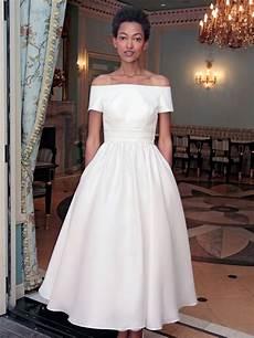 delphine manivet 2017 collection bridal fashion