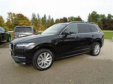 2018 volvo xc90 awd t6 momentum 4dr suv in hortonville wi