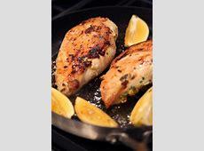 cravings by chrissy teigen cookbook