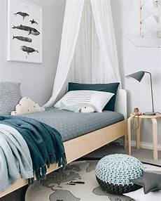 boys room designs inspired rooms by interiors