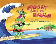 children s picture books about hawaii summer reading picks for kids part 3 gt gt liz s book snuggery