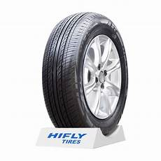 pneu 185 60 r15 84h pneu hifly hf201 185 60 r15 84h pneuplus