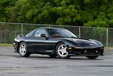 best car repair manuals 1994 mazda rx 7 windshield wipe control 1994 mazda rx 7 coupe black rwd manual for sale mazda rx 7 1994 for sale in freeport new york