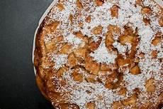 dolce al mascarpone di benedetta torta di mele e mascarpone ricetta benedetta parodi