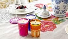 candele profumate on line candele profumate atmosfera di relax e benessere dalani