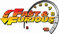 Fast And Furious Logo - fast and furious cars fast and furious logo