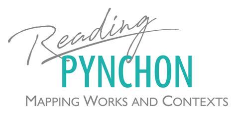 Waste Pynchon