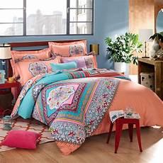 bedroom wonderful queen size bedding sets for bedroom