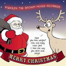 funny christmas cards funny cards funny cards merry christmas cards happy christmas