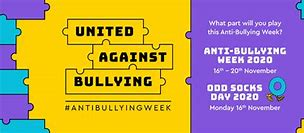 Image result for United against bullying 2020