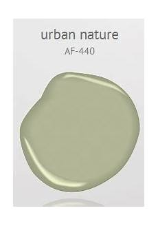pottery barn 2012 fall winter collection in 2020 green paint colors urban nature pottery barn