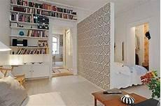 Kleine 1 Zimmer Wohnung Einrichten - einzimmerwohnung einrichten tolle und praktische