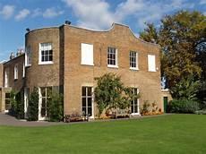 Cambridge Cottage Kew Gardens